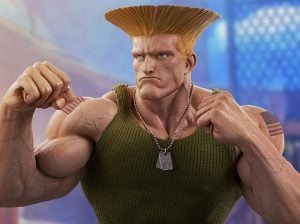 auctus digital guile 2 The Top 10 Worst/Best Men's Hairstyles of the 80s