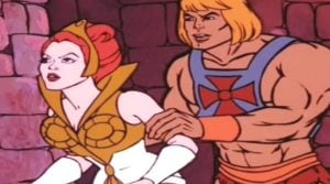 auctus digital he man 3 The Top 10 Worst/Best Men's Hairstyles of the 80s