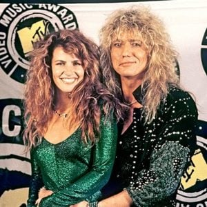 auctus digital whitesnake hair 3 The Top 10 Worst/Best Men's Hairstyles of the 80s