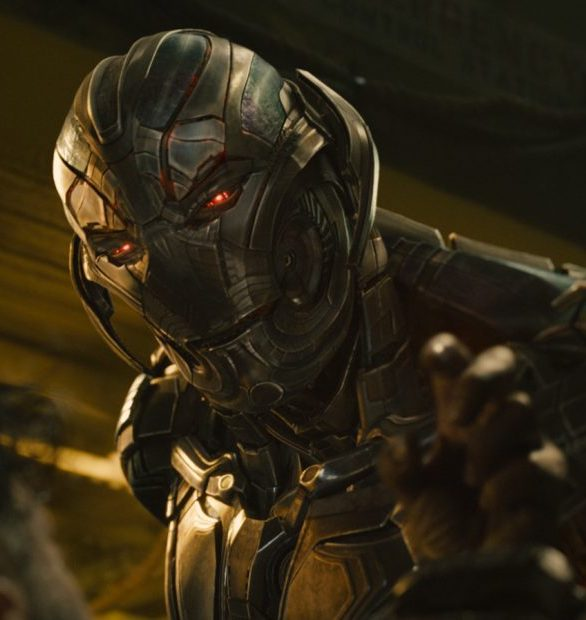 avengers age of ultron release 33 30 Things You Didn't Know About Avengers: Age of Ultron