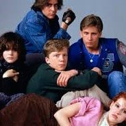 bc1 Top 10 Coming-Of-Age Movies Of The 80s And 90s