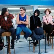 bc2 Top 10 Coming-Of-Age Movies Of The 80s And 90s