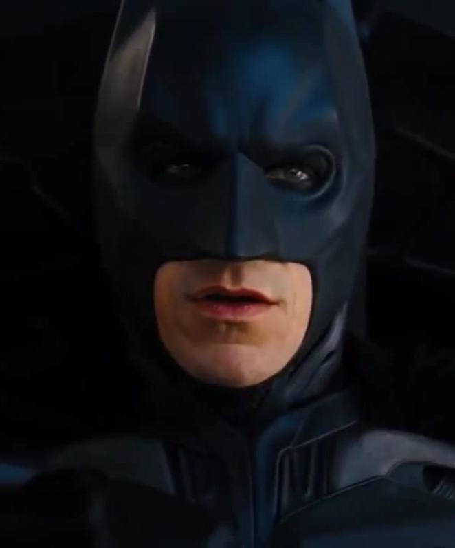 big 1410740619 1387283428 image 25 Things You Didn't Know About The Dark Knight Rises