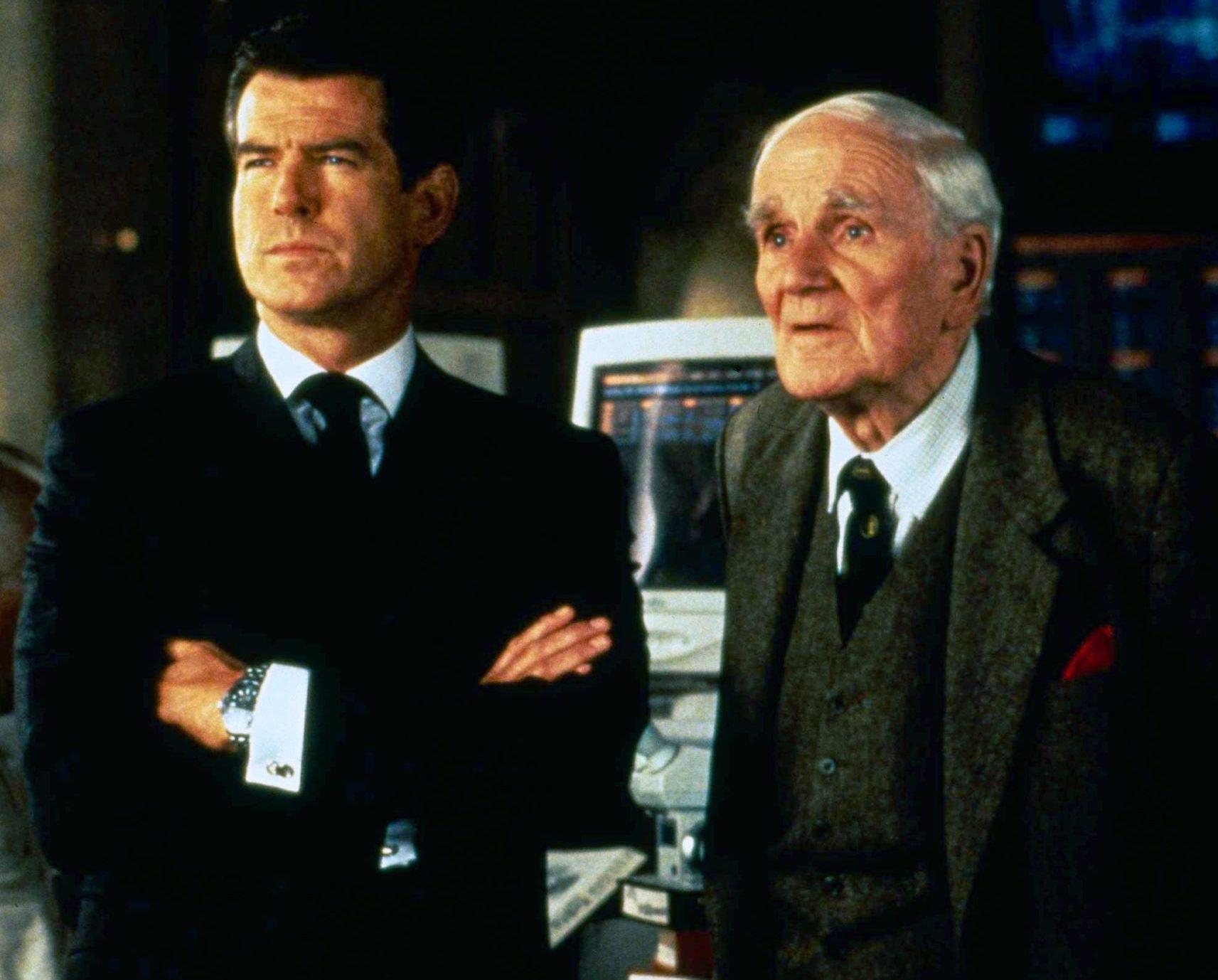 c509a6e192264fcc25975a30268cad3a e1615380485376 30 Things You Probably Didn't Know About The James Bond Films