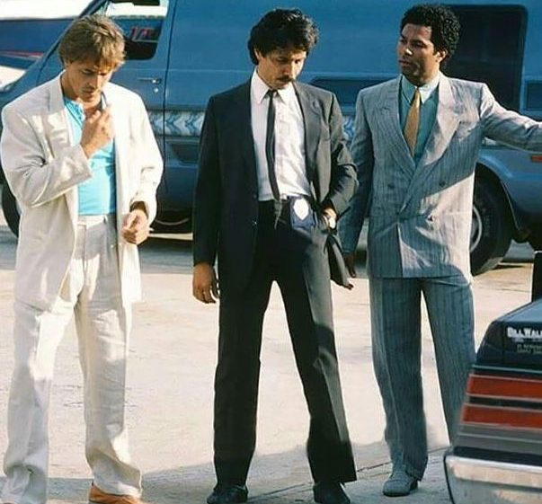 c510b3ee56a6fc428acef5062816b294 e1608546113769 20 Things You Probably Didn't Know About Miami Vice