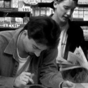 clerk3 Top 10 Coming-Of-Age Movies Of The 80s And 90s