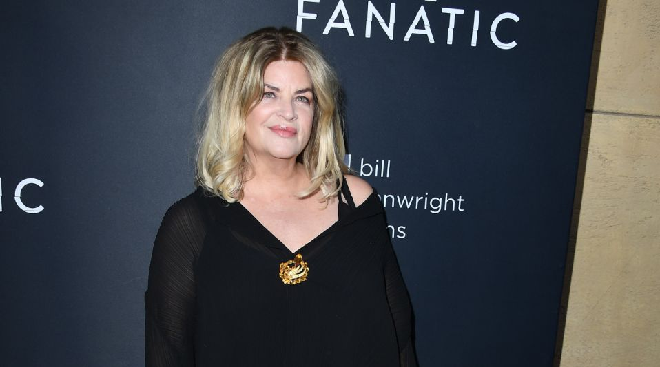 ddc00230 531c 11eb 9d79 bdd619bafc27 10 Facts You Probably Never Knew About Kirstie Alley
