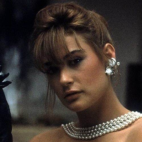 demi moore 1 e1623423709182 A Nightmare On Elm Street Is Based On A True Story, And More You Never Knew About The Film