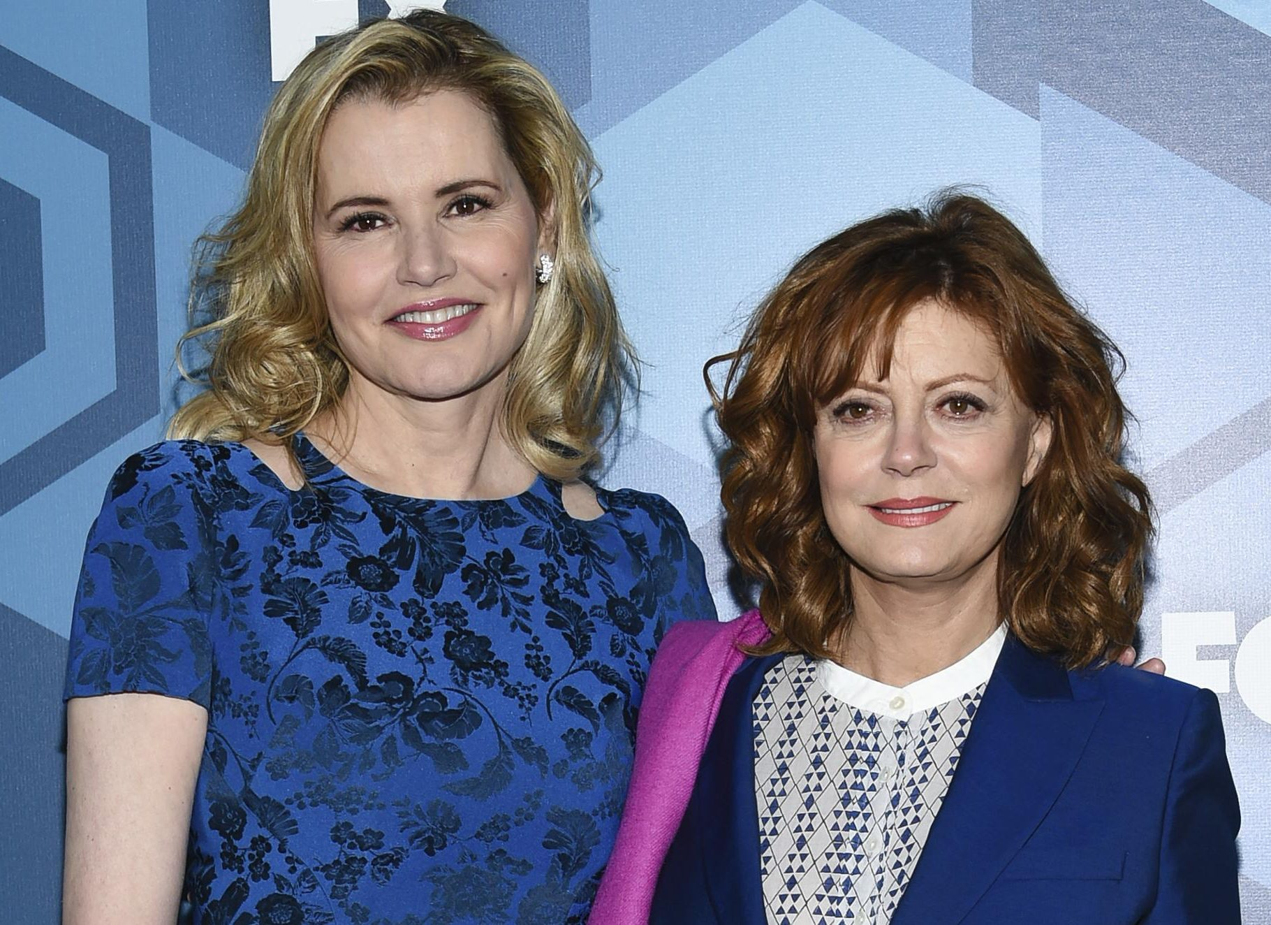 den Globes Thelma and Louise.JPG e1603714212743 20 Things You Might Not Have Realised About Thelma & Louise