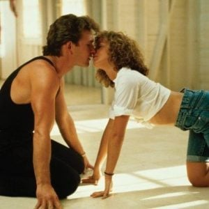 dirty1 Top 10 Coming-Of-Age Movies Of The 80s And 90s