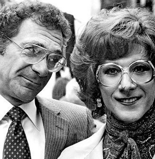 download 6 We've Dressed Up 20 Facts You Never Knew About Tootsie
