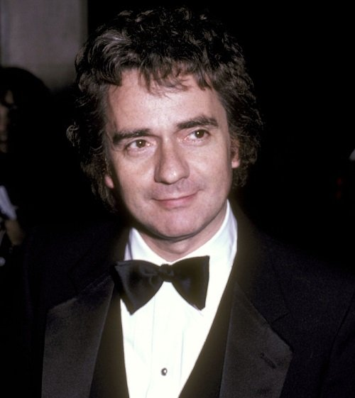 dudley moore young We've Dressed Up 20 Facts You Never Knew About Tootsie