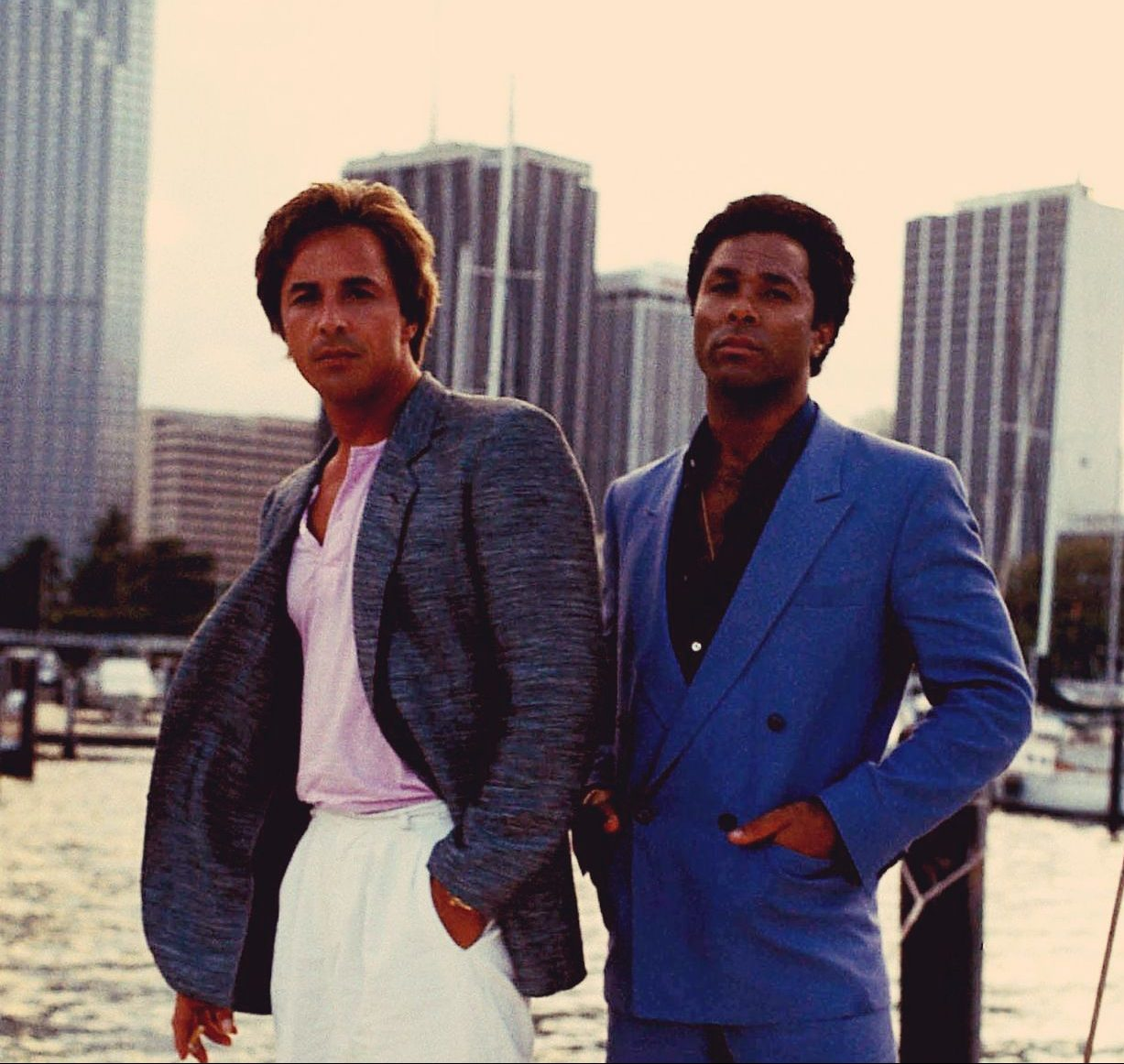e063da5b6dce1621bc5ee273db83365c e1608551912605 20 Things You Probably Didn't Know About Miami Vice
