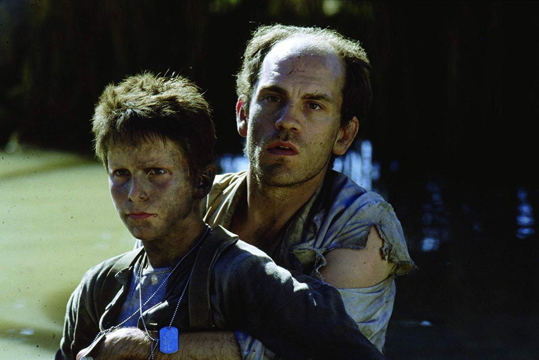empire of the sun film review 20 Scandalous Facts About Dangerous Liaisons