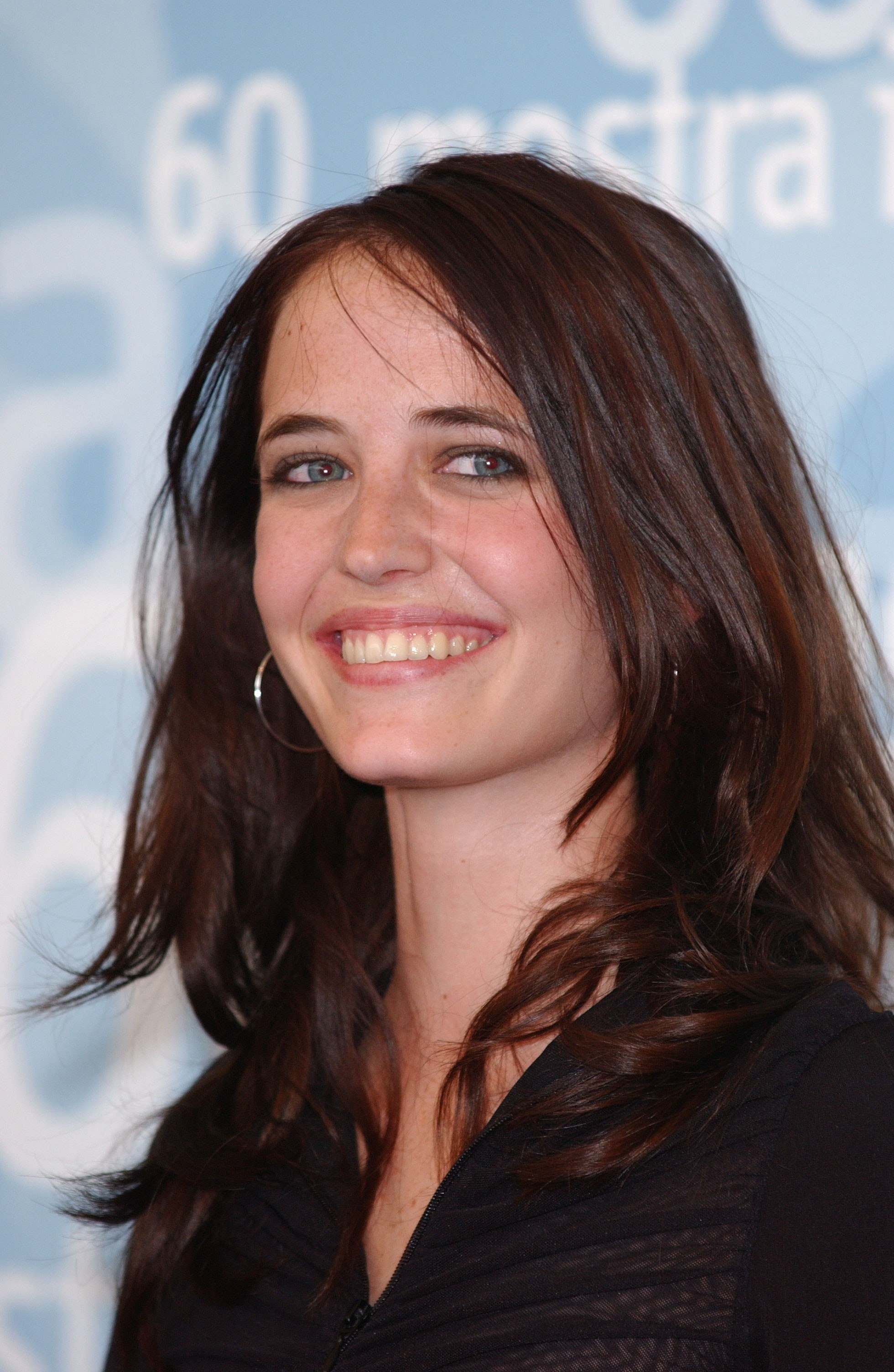eva green 6h6Vw 25 Things You Didn't Know About The Dark Knight Rises