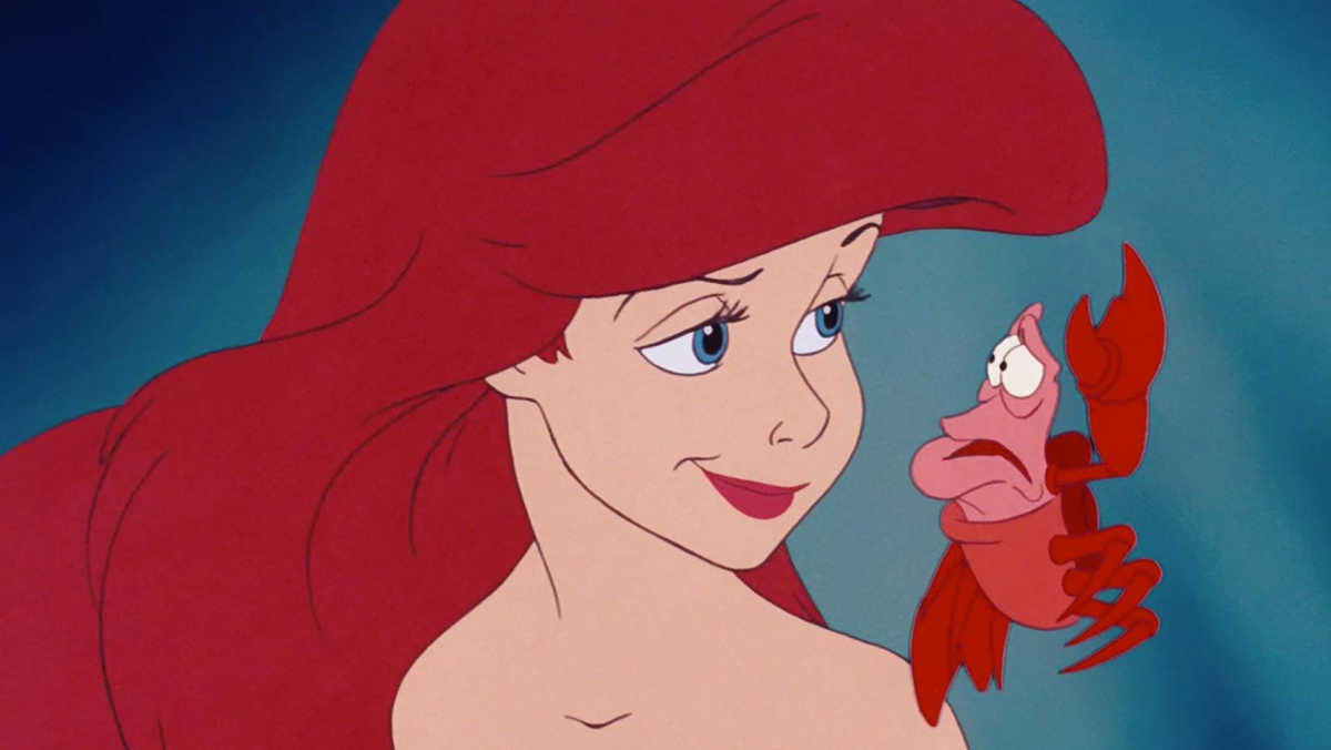 featured img of post 217233 10 Neat Facts You Probably Never Knew About The Little Mermaid