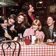 fire1 Top 10 Coming-Of-Age Movies Of The 80s And 90s