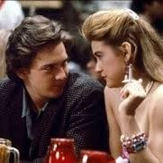 fire2 Top 10 Coming-Of-Age Movies Of The 80s And 90s