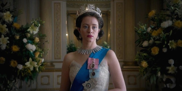 fotonoticia 20170516122641 640 10 Things You Didn't Know About The Crown