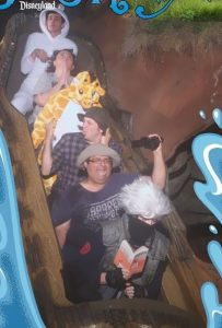 funny roller coaster photos 15 5a69d1d4be377 605 30+ Of The Most Hilarious Rollercoaster Photos Of All Time