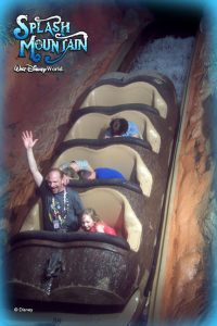 funny roller coaster photos 17 5a69d1fb9ec12 605 30+ Of The Most Hilarious Rollercoaster Photos Of All Time
