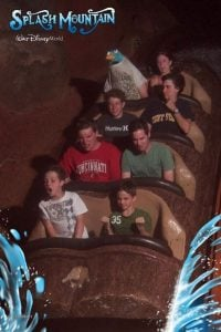 funny roller coaster photos 23 5a686214df387 605 30+ Of The Most Hilarious Rollercoaster Photos Of All Time