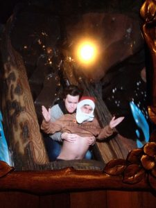 funny roller coaster photos 23 5a69d24e342b0 605 30+ Of The Most Hilarious Rollercoaster Photos Of All Time
