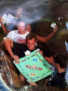 funny roller coaster photos 24 5a6862c29283e 605 30+ Of The Most Hilarious Rollercoaster Photos Of All Time