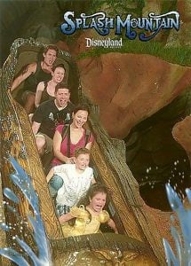 funny roller coaster photos 25 5a6863a84a91f 605 30+ Of The Most Hilarious Rollercoaster Photos Of All Time