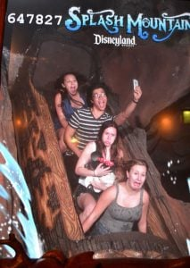 funny roller coaster photos 25 5a69d2720fda3 605 30+ Of The Most Hilarious Rollercoaster Photos Of All Time