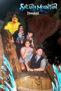 funny roller coaster photos 26 5a69d285d6e99 605 30+ Of The Most Hilarious Rollercoaster Photos Of All Time