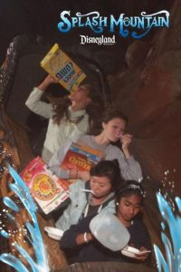 funny roller coaster photos 31 5a687d23eb8ac 605 30+ Of The Most Hilarious Rollercoaster Photos Of All Time