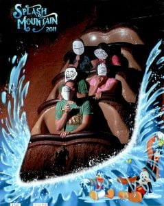 funny roller coaster photos 41 5a6894b75e150 605 30+ Of The Most Hilarious Rollercoaster Photos Of All Time