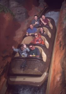 funny roller coaster photos 6 5a69d1626a6f5 605 30+ Of The Most Hilarious Rollercoaster Photos Of All Time