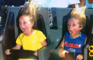 funny roller coaster photos 9 5a68493d265bf 605 30+ Of The Most Hilarious Rollercoaster Photos Of All Time