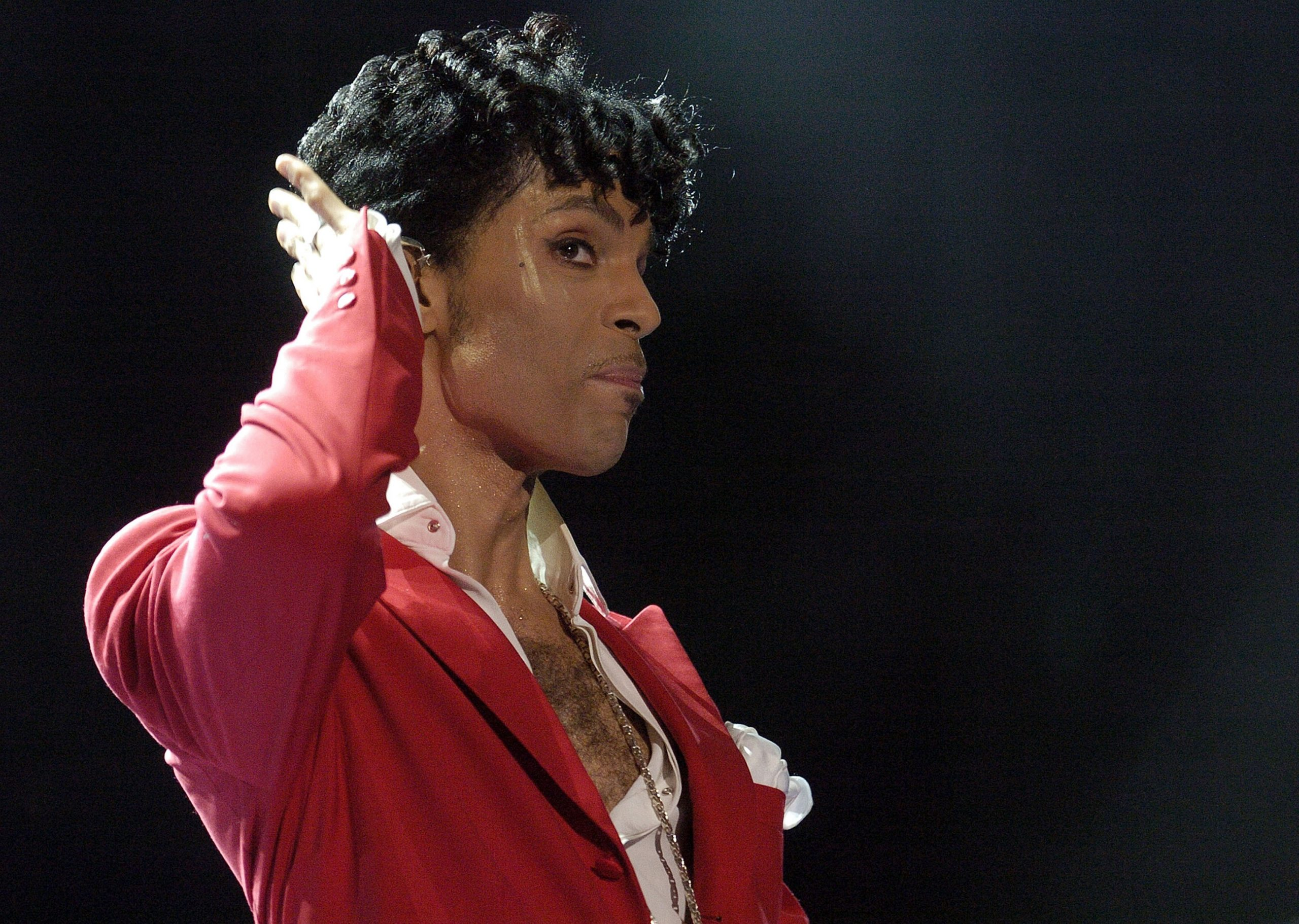 gettyimages 51020844 scaled 20 Things You Never Knew About Prince