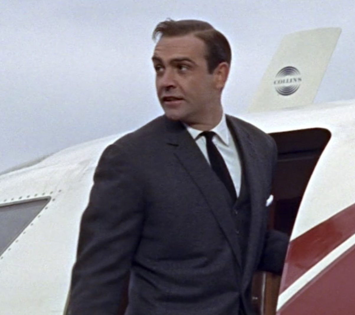 gf12 main1 e1615383127740 30 Things You Probably Didn't Know About The James Bond Films