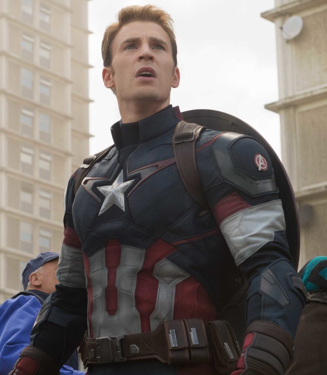 image 10 30 Things You Didn't Know About Avengers: Age of Ultron