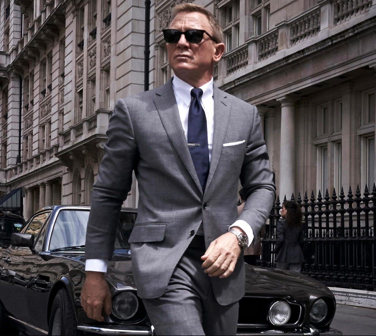 image 6 e1615376556524 30 Things You Probably Didn't Know About The James Bond Films