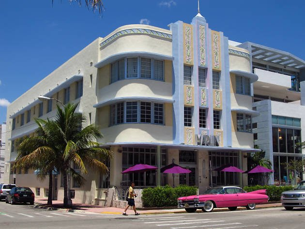 image 9 20 Things You Probably Didn't Know About Miami Vice