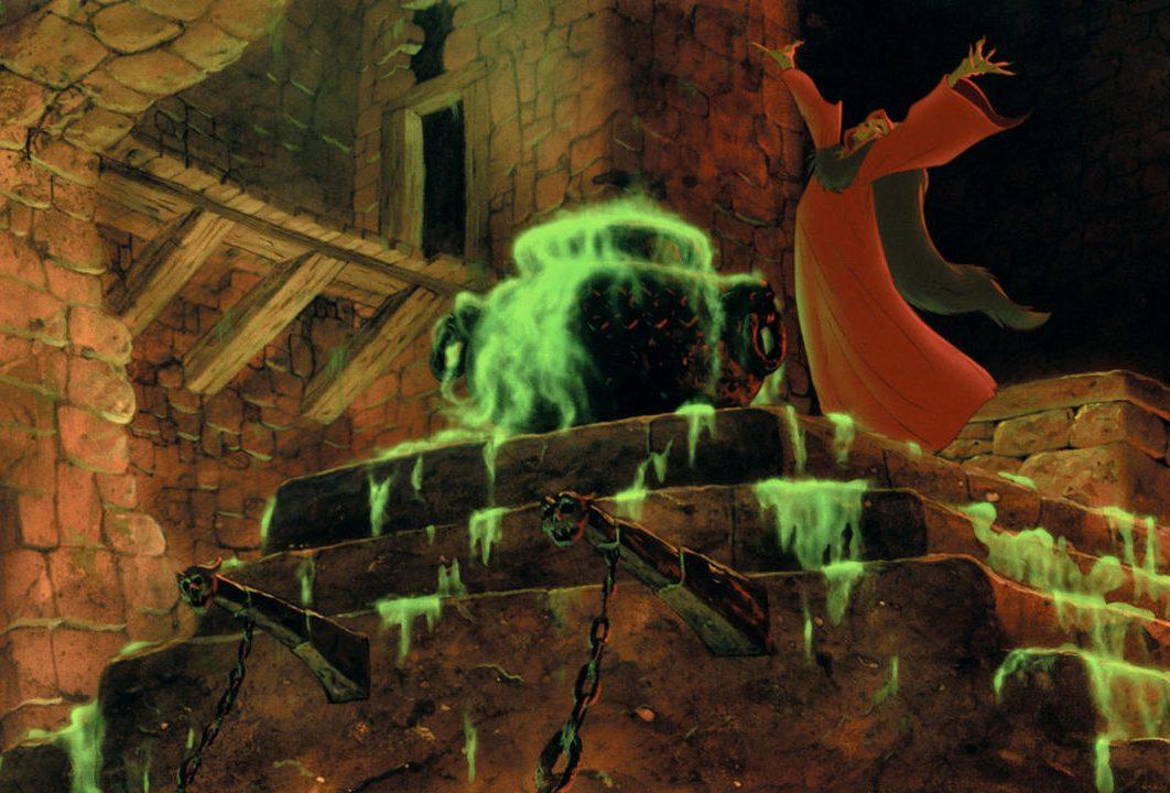image w1280 e1629893054531 The Black Cauldron: 20 Facts About Disney's Biggest Box Office Bomb