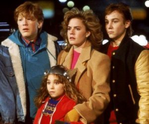 image1 10 Things You Didn't Know About Adventures in Babysitting