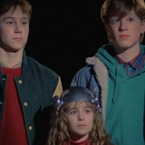 image2 10 Things You Didn't Know About Adventures in Babysitting