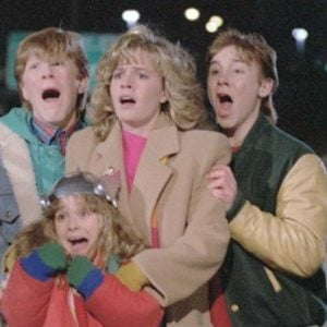 image3 10 Things You Didn't Know About Adventures in Babysitting