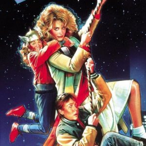 image4 10 Things You Didn't Know About Adventures in Babysitting