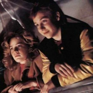 image5 10 Things You Didn't Know About Adventures in Babysitting