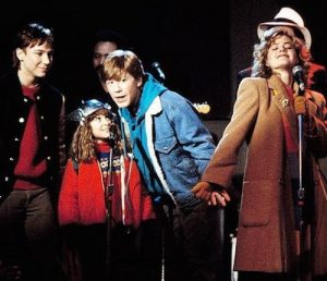 image7 10 Things You Didn't Know About Adventures in Babysitting