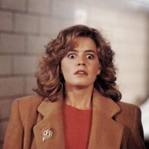 image9 10 Things You Didn't Know About Adventures in Babysitting