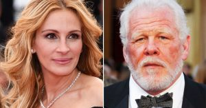 julia The Top 10 Biggest Celebrity Feuds Of All Time