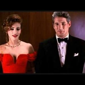 julia and rich Top 12 Julia Roberts Movies Of The 80's And 90's
